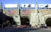 LincolnTunnel